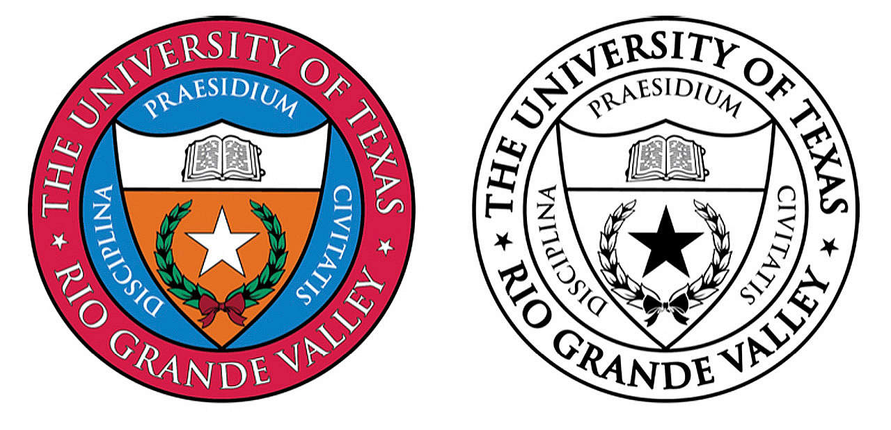 Graphics: THE UNIVERSITY OF TEXAS SYSTEM