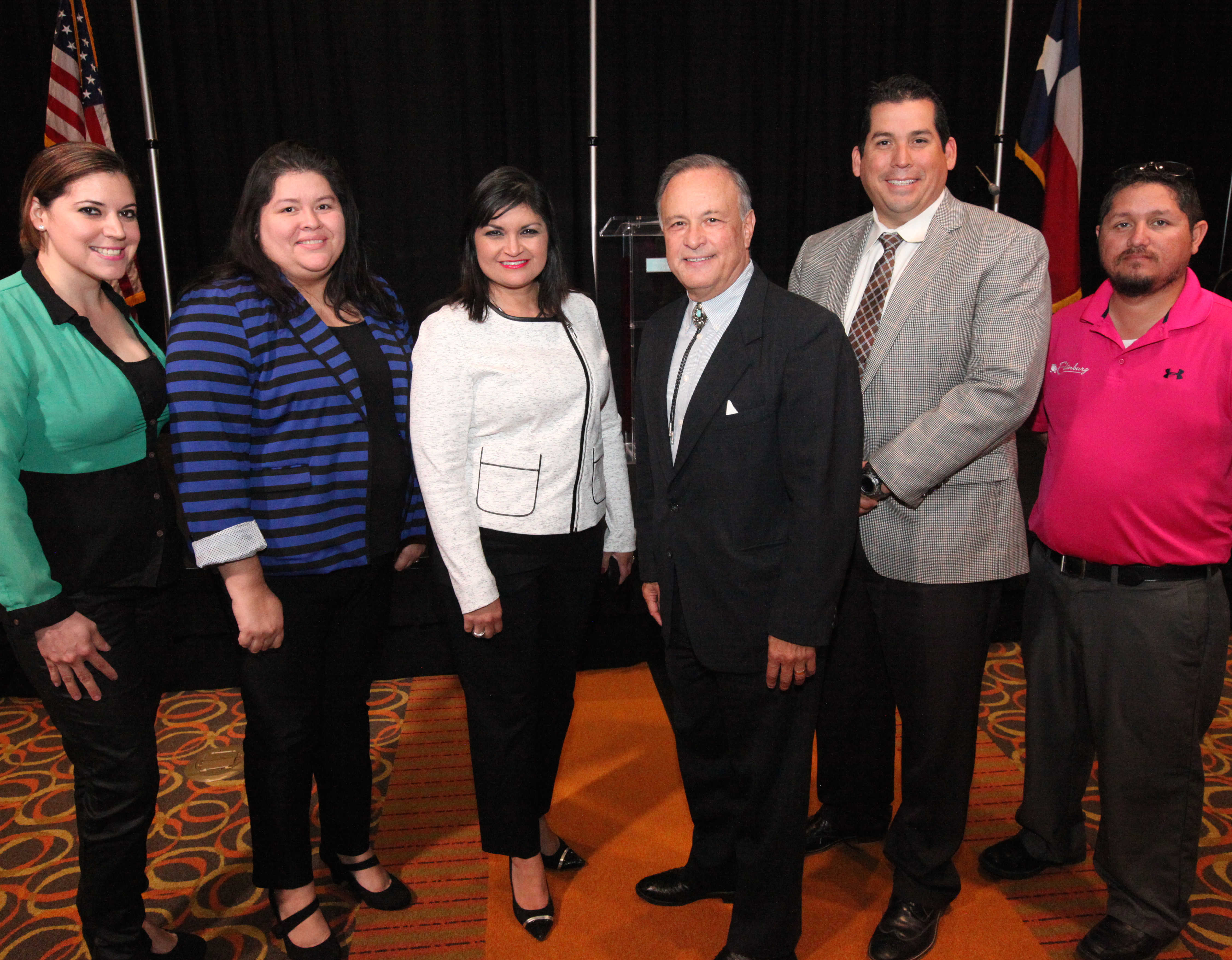 Construction in Edinburg for January 2016 off to big start, topping $36 million in value, with soccer stadium and multi-family complex leading the way