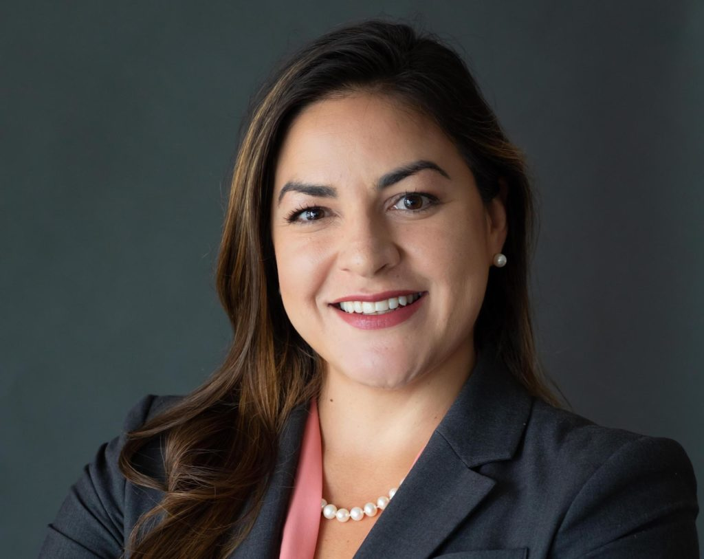 "Anne Mazuca, longtime Chief-of-Staff for Rep. R.D. ""Bobby"" Guerra, D-McAllen, chosen as Vice President for Cornerstone legislative firm - anne mazuca - Titans of the Texas Legislature"