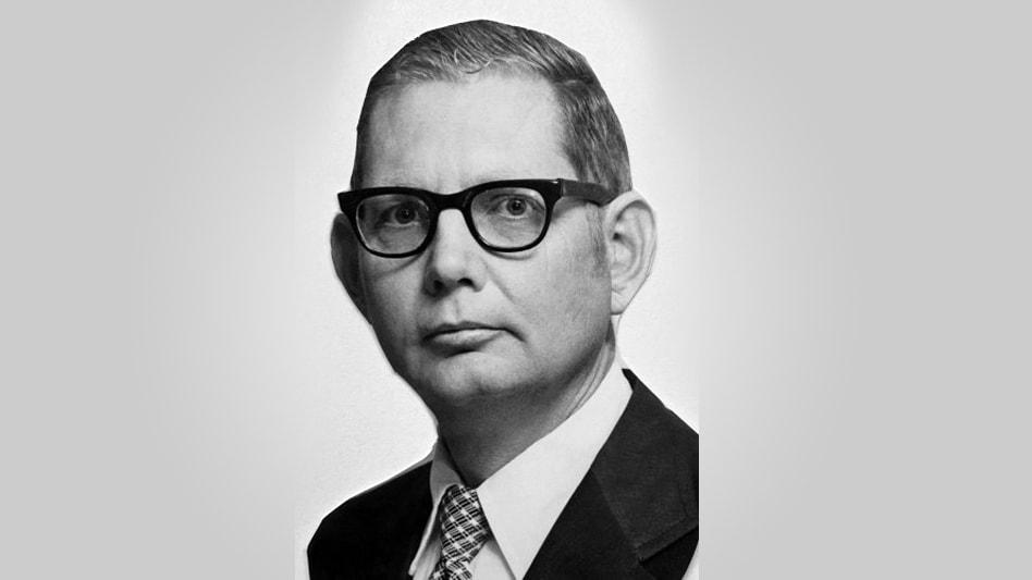 Larry Charles Wingert