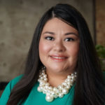 """Maricela """"Mari"""" De León of FORMA Public Affairs to help South Texans succeed at the highest levels of the Texas Legislature and state government - FORMA Public Affairs - Titans of the Texas Legislature"""